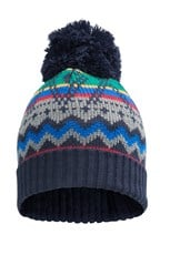 Benny Knitted Kids Beanie