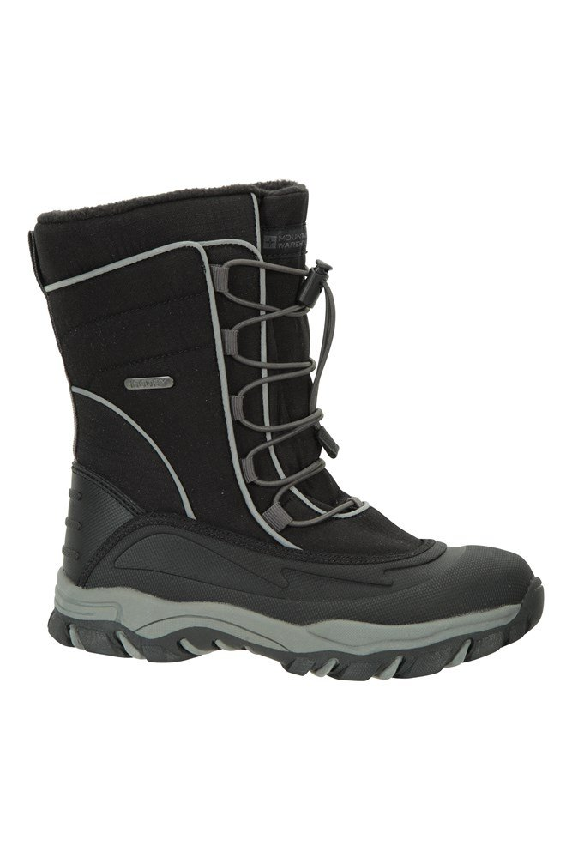 Kids Snow Boots \u0026 Winter Boots