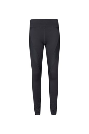Hurricane Womens CompressionTights