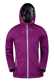 Rapture Womens Jacket