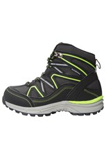 Stride Waterproof Youth Boots