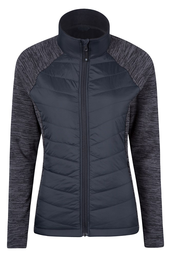 states diamond gallery jacket quilt united quilted black jackets in women burberry image