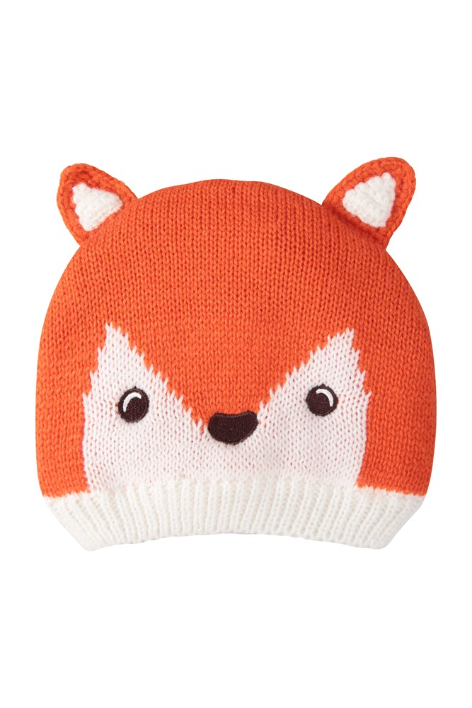 cff9f0b5e9b Kids Winter Hats   Beanies