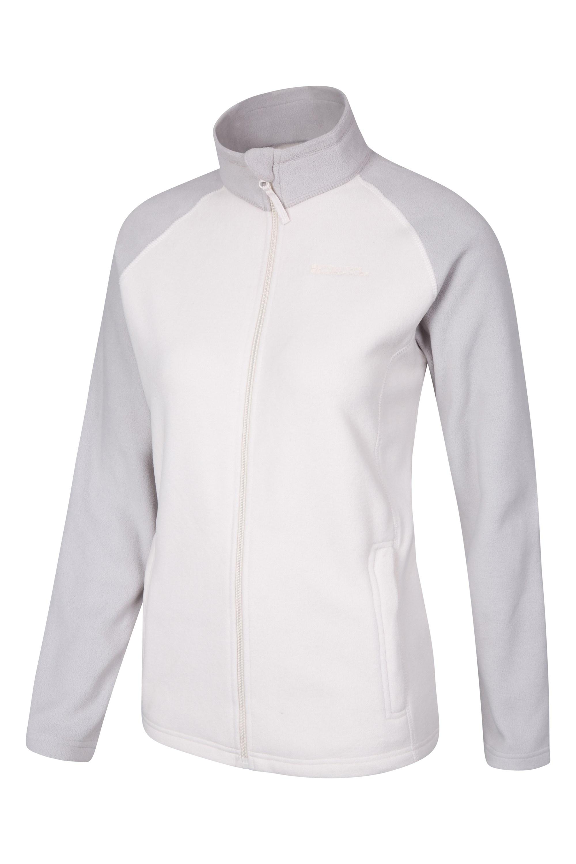 Womens Fleece | Mountain Warehouse GB