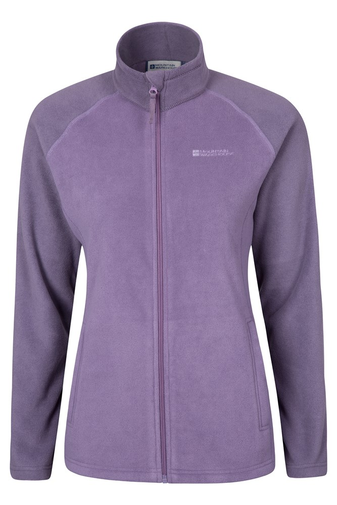 ffc54fe3200 ShopandBox - Buy Fell Womens 3 in 1 Water-Resistant Jacket from GB