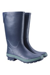 Stream Womens Wellies