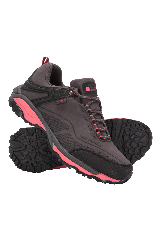 Collie FemmeMountain Chaussures Chaussures Imperméables Pour DY29IeWEH