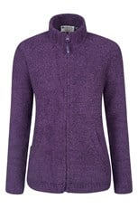 Snug Womens Fleece