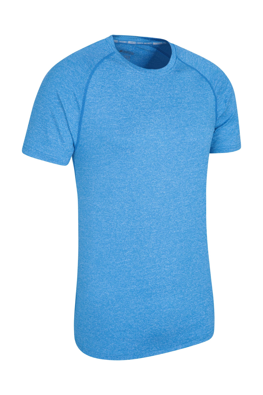 1b777cf42b5d Men s T-Shirts