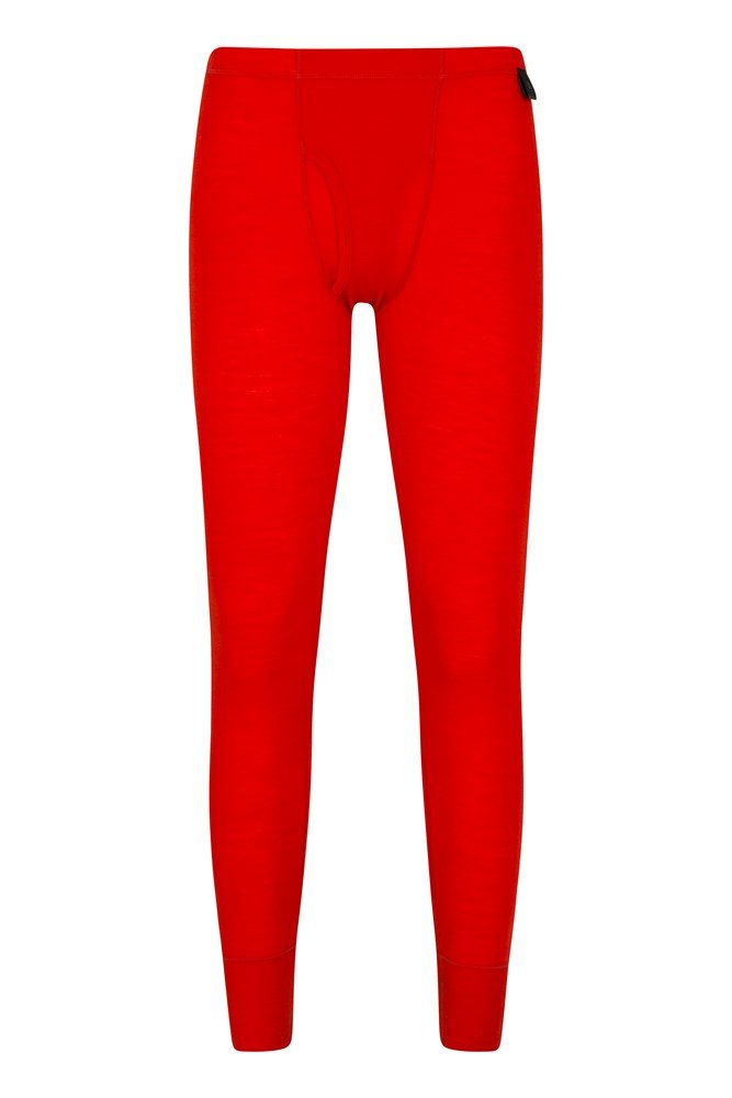 Clothes, Shoes & Accessories Women's Clothing Mountain Warehouse Merino Womens Thermal Base Layer Pants Lightweight...