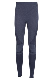 Off Piste Seamless Womens Pants