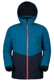 Atmosphere Extreme Mens Ski Jacket