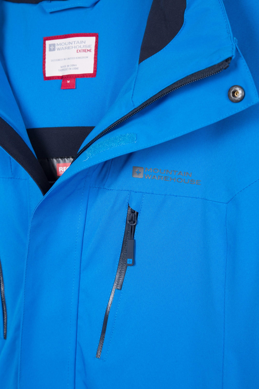 1942ccb7c Galactic Extreme Mens Ski Jacket