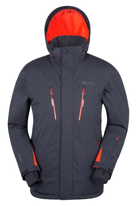 fc4ae5b35978 Galactic Extreme Mens Ski Jacket