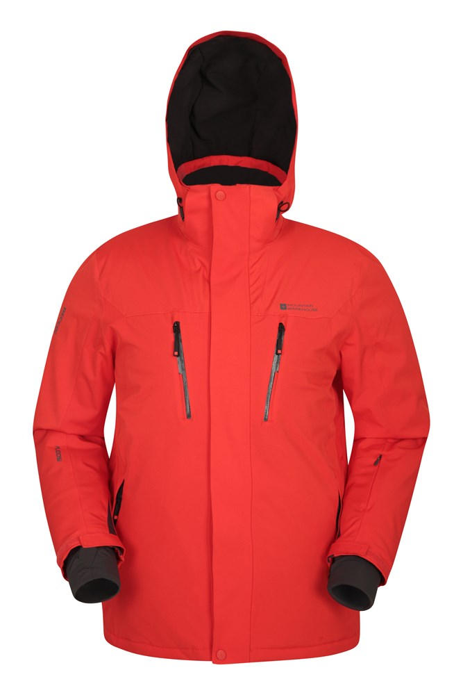 f6f687833 Snow   Ski Jackets