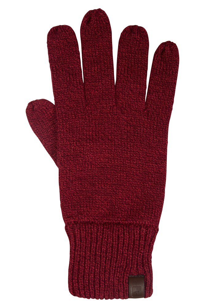 Completely new Mens Gloves & Mittens | Mountain Warehouse US FP74