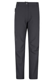 Region 4 Way Stretch Womens Trousers