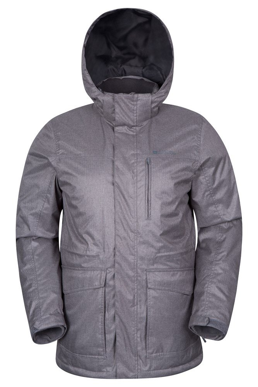 024595 gre mens atlantis winter lined jacket aw16 1