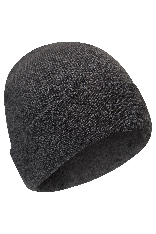 8d603fe332e Mens Winter Hats