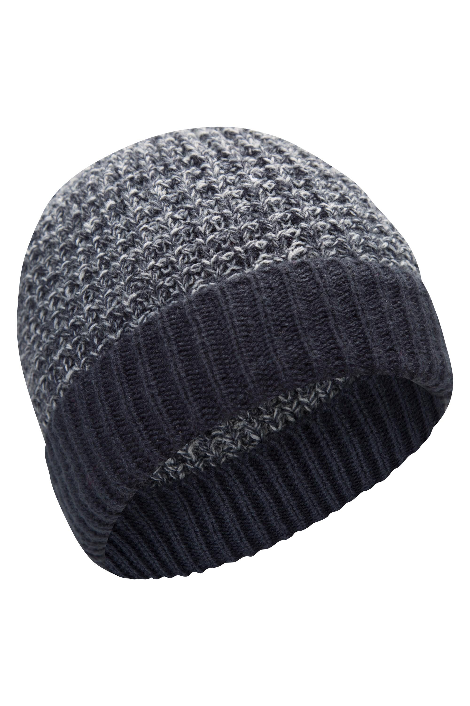 58f52be8fe2 Mens Winter Hats   Beanies