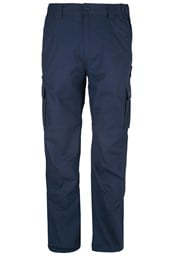 Winter Trek Short Trouser
