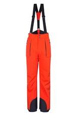 Spectrum Extreme Mens Ski Pants