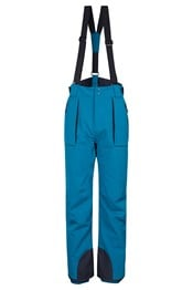Spectrum Extreme Mens Ski Pants