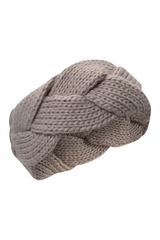 cedc99b241c Mens Winter Hats