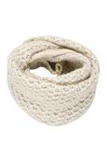 Kylie Knitted Womens Snood