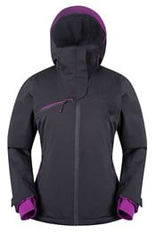 Isola Womens Extreme Ski Jacket
