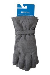 Snow Bunny Womens Ski Gloves