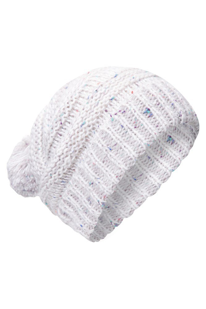 Womens Winter Hats   Beanies  72c8c045610