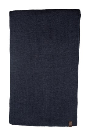 Compass Mens Scarf