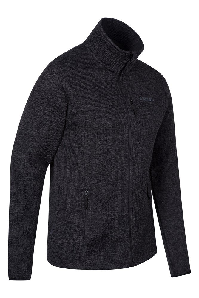 Mens Sweaters & Jumpers | Mountain Warehouse US