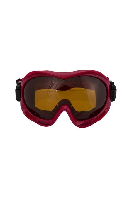 c51569818e Womens Ski Goggles - Pink
