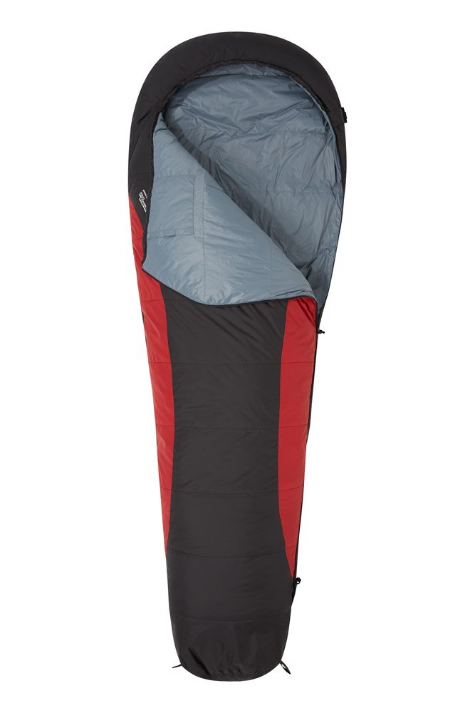 3 4 Season Sleeping Bags