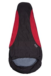 Extreme Lightweight Down Sleeping Bag