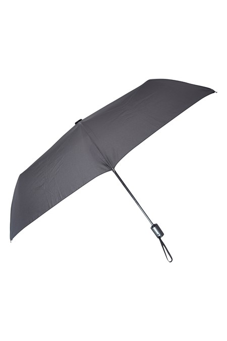 024688 WINDPROOF UMBRELLA