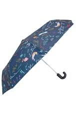 Walking Umbrella - Birdy