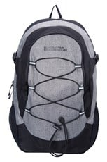 Shearwater 30L Backpack