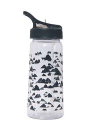 Polar BPA Free Flip Top Bottle