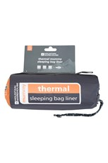 Thermal Mummy Sleeping Bag Liner