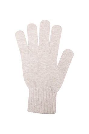 Grace Womens Knitted Gloves