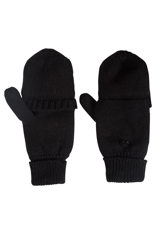 5f8460031 Womens Gloves | Ladies Waterproof Gloves | Mountain Warehouse GB