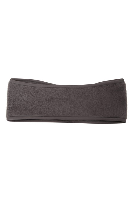 024759 FLEECE HEADBAND