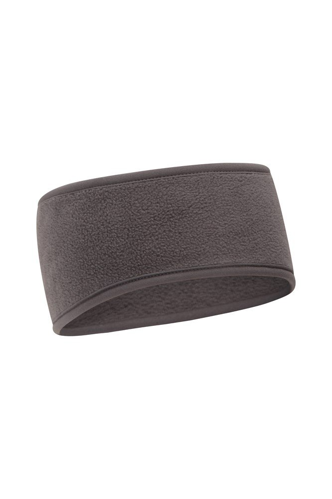 Mountain Warehouse Wms Thermal Womens Fleece Headband