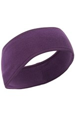Fleece Headband