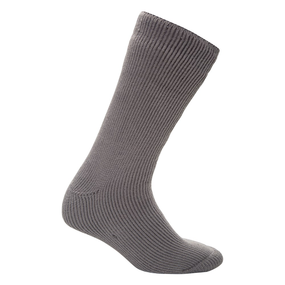 Mountain Warehouse Men/'s Thermal IsoTherm Socks Soft /& Cosy