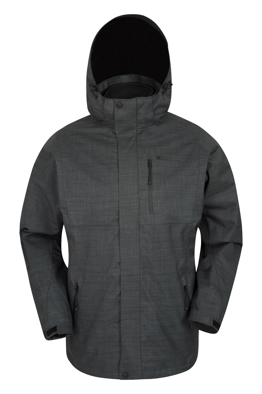 Mens Waterproof Jackets   Mountain Warehouse GB 81716a796bba