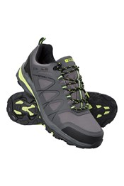 Elite Mens Softshell Shoes